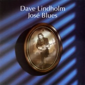 Dave Lindholm - Missing