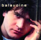 Balavoine - Daniel Balavoine Cover Art