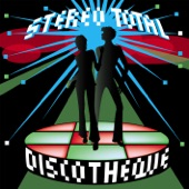 Stereo Total - Je Rêve Encore De Toi