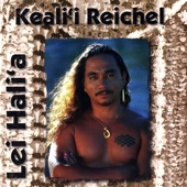Kealii Reichel - Toad Song