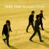 Take That - Patience artwork