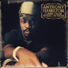 Comin' from Where I'm From - Anthony Hamilton