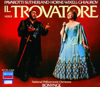 Verdi: Il Trovatore - Dame Joan Sutherland, Ingvar Wixell, Luciano Pavarotti, Nicolai Ghiaurov, National Philharmonic Orchestra of London & Richard Bonynge