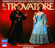 Verdi: Il Trovatore - Dame Joan Sutherland, Ingvar Wixell, Luciano Pavarotti, Nicolai Ghiaurov, National Philharmonic Orchestra of London & Richard Bonynge