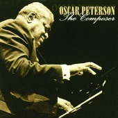 Oscar Peterson - Hogtown Blues