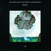 John Abercrombie - Back-Woods Song