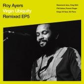 Roy Ayers - Kwajilori (Sir Piers Mix)