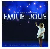 Emilie Jolie Un Conte Musical De Philippe Chatel (Nouvelle Version)