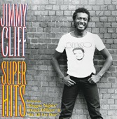 Jimmy Cliff - Now and forever [5C]