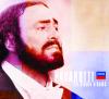 Pavarotti Studio Albums - Luciano Pavarotti