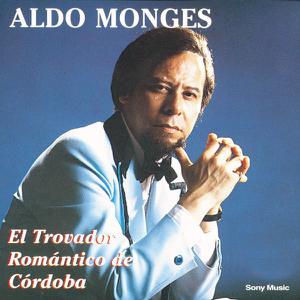 Aldo Monges - Brindo por Tu Cumpleaños (Canción)