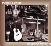 Marley's Ghost - Pass Me Not