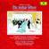 Berlin Philharmonic & Herbert von Karajan - Lehár: Die lustige Witwe