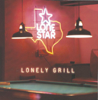 Lonestar - Amazed artwork
