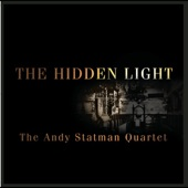 Andy Statman - Song of Redemption