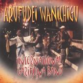International Garifuna Band - Bunagua (My Heart Refuses to Let Go)