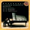Beethoven: Piano Sonatas Nos. 8, 14, 21 & 23 (Expanded Edition) - Vladimir Horowitz