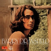 Barry Dransfield - Be My Friend