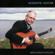 Acoustic Guitar - Søren Bødker Madsen