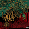Lamb of God - Laid to Rest ilustración