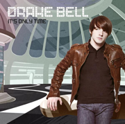 Found a Way (Acoustic) - Drake Bell - Drake Bell