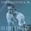 Harry Connick, Jr. - Blue Light, Red Light  artwork