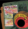 In a Dub Explosion - Roots Radics Meets Scientist And King Tubby