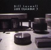 Bill Laswell - Beyond The Zero