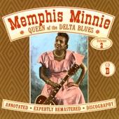 Memphis Minnie - I Got to Make a Change Blues