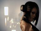 Umbrella - Rihanna featuring Jay-Z