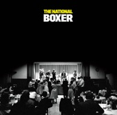 The National - Racing Like A Pro