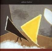 Adrian Belew - Walk Around the World