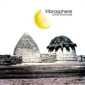 Vibrasphere - Purple Floating