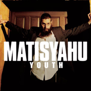 King Without a Crown - Matisyahu - Matisyahu