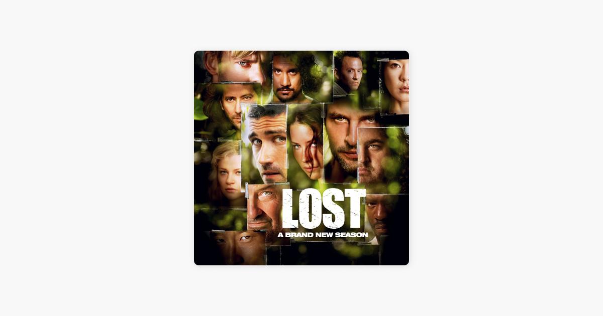 lost season 2 subtitle download