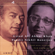Signature Series, Vol. 4 - Ali Akbar Khan & Pandit Nikhil Banerjee