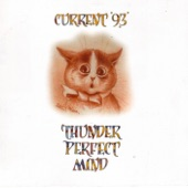 Current 93 - A Sadness Song