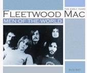 Fleetwood Mac - The Green Manalishi (Live)