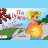 Copycat Chick Series: The Dragon and the Woman (Unabridged)