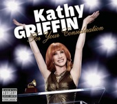 Kathy Griffin - My Run in with Spielberg