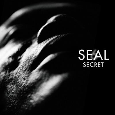 Secret - Single - Seal