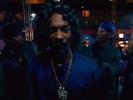 The Next Episode - Dr. Dre, Snoop Dogg, Kurupt & Nate Dogg