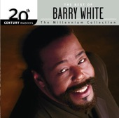 Barry White - Playing Your Game, Baby