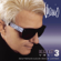 Edelweiß (The Sound of Music) - Heino