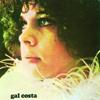 Gal Costa - Gal Costa