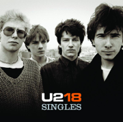 With or Without You - U2 - U2