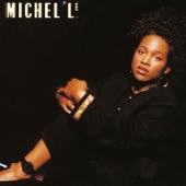 Michel'le - Close To Me