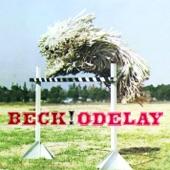 Beck - Hotwax