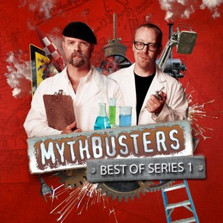 mythbusters-complete-series-seasons-1-14-specials-extras