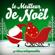 Various Artists - Le meilleur de Noël : Les 50 plus belles chansons de Noël